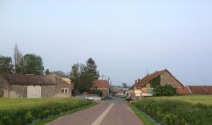 Villegruis